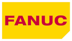 FANUC_Yellow_square-HR
