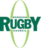 Click to visit Rubgy Borough Council Website