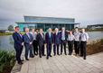 MTC opens training centre with Lloyds Bank to tackle the skills gap